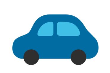 自動車保険 asv割引